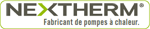 Logo Nextherm